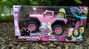 jeep stickers for girls jada parents play