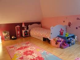 chambre fille 5 ans chambre de fille 5 ans 6 photos laurentferet