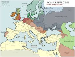 World Map 1500 by Map Of Rome In The Middle Ages Rome Maps Studium Urbis History