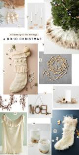 decorating for the holidays boho christmas green wedding shoes