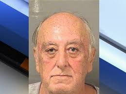 old man 70 year old man threatens customer with gun in publix checkout