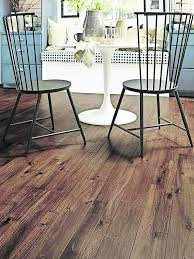 what color flooring looks with cabinets hardwood floor color advice