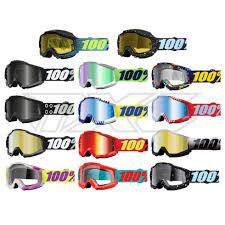 100 racecraft motocross goggles crush motocross brillen u0026 gläser bekleidung von fox thor crosskrank im