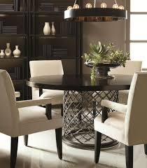 wood and metal round dining table 200 best projects images on pinterest carpentry woodworking and tools