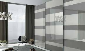 excellent glass sliding door kit images best inspiration home