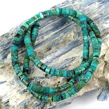 real turquoise necklace images Sandi pointe virtual library of collections jpg