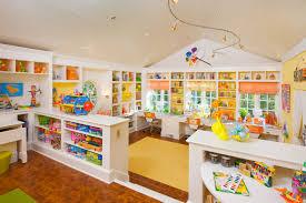 amazing kids craft room house tour