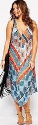best 25 office dresses for ladies ideas on pinterest ladies