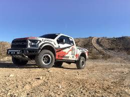 Ford Raptor Snow Truck - race ready 2017 ford raptor ford raptor fans