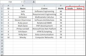 excel 2010 apply if formulas and conditional formatting
