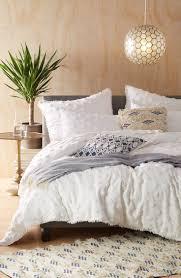 bedding set superb white bedrooms with a pop of colour wondrous