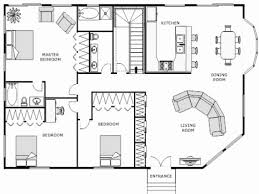 blueprints house house blueprints dreamhouse floor plans blueprints house