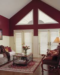 window treatment ideas for bay windows wallpaper closet things