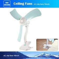 Quiet Desk Fans by Quiet Desk Fan Clip Fan 3 In 1 For Bed Use Buy Fan 3 In 1 Clip