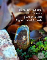 printable mindfulness quotes inspirational quotes self love self care hope spirit spiritual