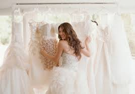 wedding dress shopping wedding dress shopping top tips from the fitting room