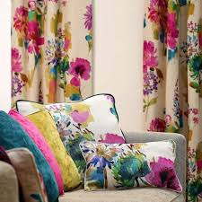 Awesome Statement Textile Ideas To Highlight Your Home Décor - Home decor textiles