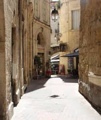 Photos Bureau E Gratuit Sur Mr Montpellier Tourism Official Website Montpellier Tourist Office