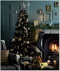 tesco magazine u2013 lifestyle u2013 sophisticated christmas looks