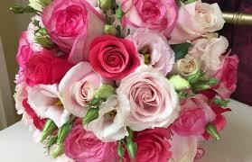 Wedding Flowers Greenery The Greenery Designer Florist Wedding Florist
