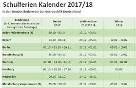 Kalender 2018 Hessen Din A4 Kalender 2018 Archive Alle Meine Vorlagen De