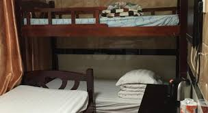 Bunk Bed Hong Kong The Arch Guest House Book Online Bed U0026 Breakfast Europe