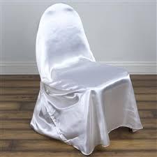 universal chair cover universal chair covers
