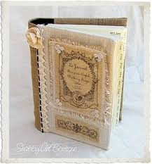 Shabby Chic Boutiques by 02 Shabby Chic Boutique French Burlap Journal The Graphics Fairy