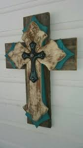 crosses for wall medium wall cross as seen on the hit cbs show the
