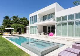 private residences antrobus ramirez interior architecture