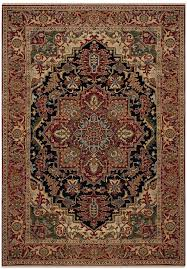 Old World Rugs Rug Ow126a Old World Area Rugs By Safavieh