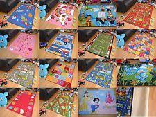 playroom rugs ebay