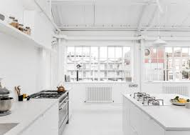 kitchen awesome white kitchen decor shaker kitchen cabinets