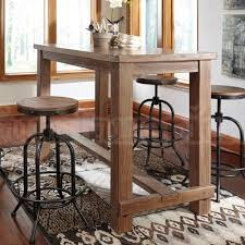 small bar tables home pinnadel bar table bar tables and pub tables home bar and game