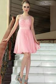 tb dress tbdress inspiration paperblog