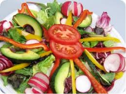 how to get started going raw karen knowler the raw food coach