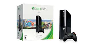 xbox e console microsoft xbox 360 4gb console gaming console prices and ratings