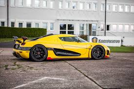 koenigsegg all cars koenigsegg agera rs 5 0 v8 dct 1176hp 2016