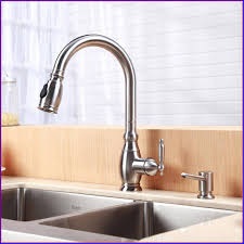 Best Kitchen Faucet For The Money by Best Kitchen Faucets 2017 Chosen By Customer Ratings Best Kitchen