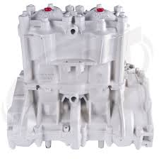 sea doo standard engine 951 947 white gsx limited 1997 5 shopsbt com