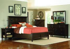 bejnar u0027s fine furniture