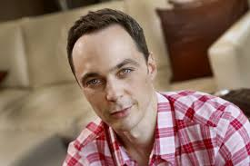 Jim Parsons Home by Emmys 2014 Jim Parsons Tempers Comedy Wins With U0027normal Heart