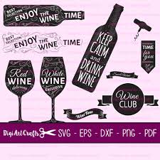 wine bottle svg wine clipart wine tasting pencil and in color wine clipart wine