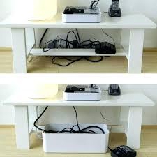 Computer Desk Cord Management Office Depot Cable Management Office Desk Cord Management Office