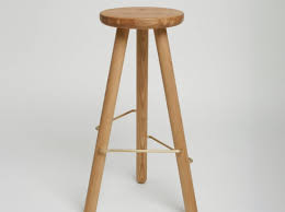 Cheap Bar Stools For Sale by Intrigue Affordable Rustic Bar Stools Tags Affordable Bar Stools