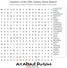 print out these word search puzzles printable word search