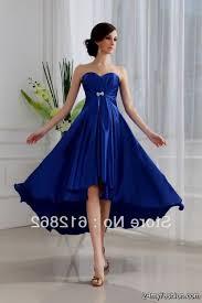 royal blue bridesmaid dresses royal blue bridesmaid 100 images discount royal blue halter