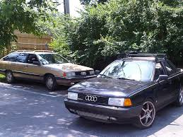 i am audi 5000 audi hq wallpapers and pictures page 54