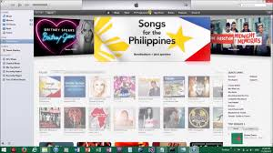 itunes store problem on windows 8 1 solved youtube