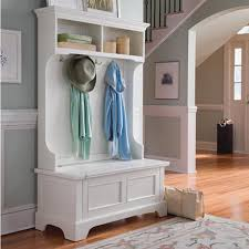 Mudroom Storage Bench Brilliant Entryway Furniture With Mudroom Storage Bench